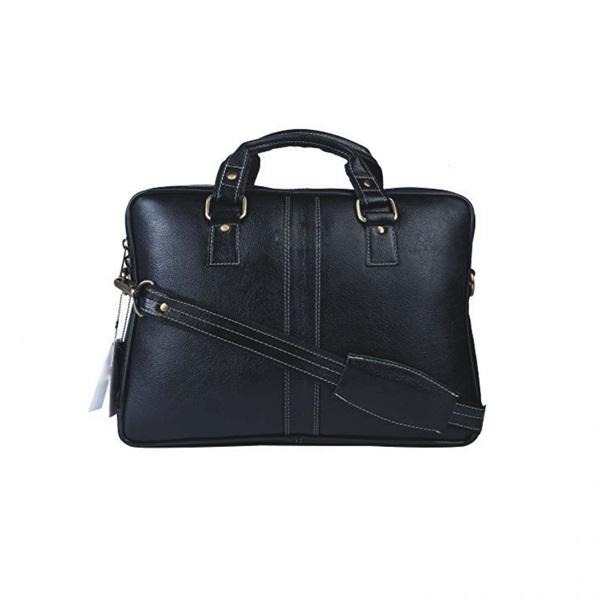 leather bag manufacturer in delhi